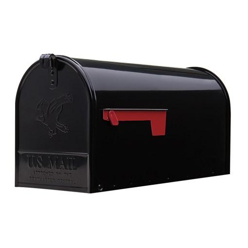 Elite Large Mailbox main