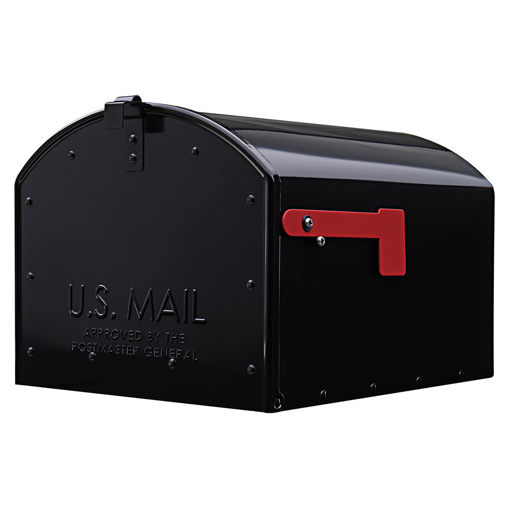 Storehouse Mailbox Main