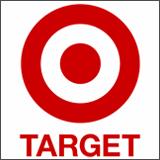 Mailbox Target
