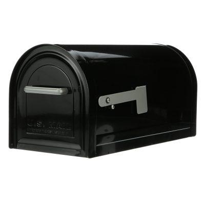 MB981B01 Locking Mailbox