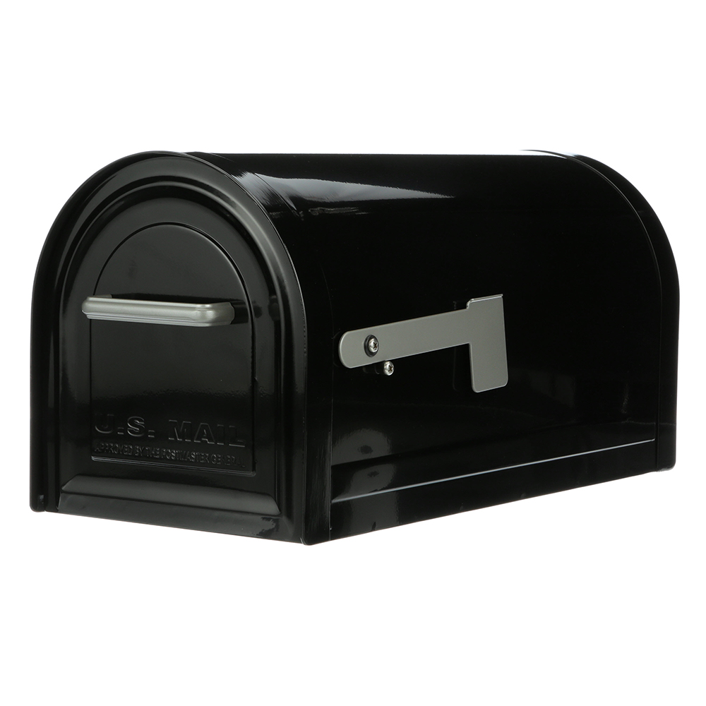 MB981B01 Locking Mailbox