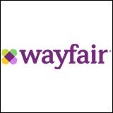 Wayfair Mailboxes